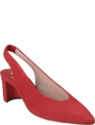 Maripé Women's shoes 26653