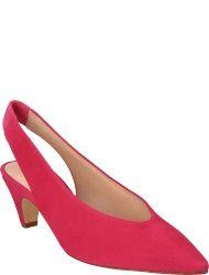 Kennel & Schmenger Women's shoes 71.46820.389