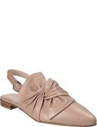 Pertini Women's shoes 13838