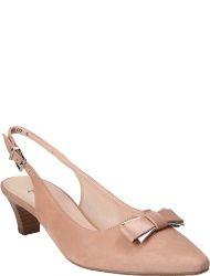 Peter Kaiser Women's shoes Sona
