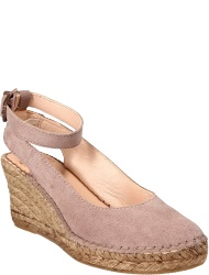 Fred de la Bretoniere Women's shoes 3010055