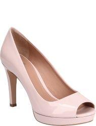 Boss Women's shoes Elle Opentoe Pump