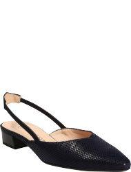 Peter Kaiser Women's shoes Carsta