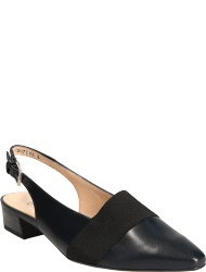 Peter Kaiser Women's shoes Lissl