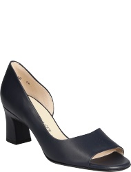 Peter Kaiser Women's shoes ELANA