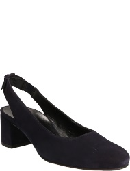 Paul Green Women's shoes 7206-022