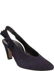 Paul Green Women's shoes 7133-012