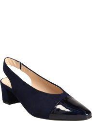 Peter Kaiser Women's shoes Bozea
