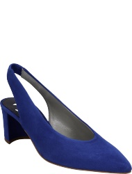 Maripé Women's shoes 26653