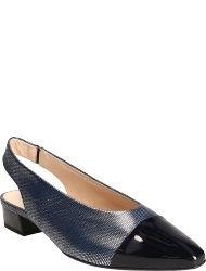 Peter Kaiser Women's shoes Livera