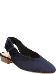 Donna Carolina Women's shoes 37.300.026