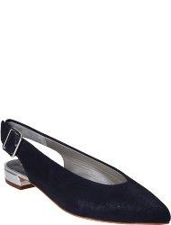 Maripé Women's shoes 26411