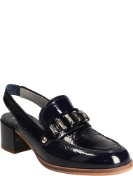 Maripé Women's shoes 26687