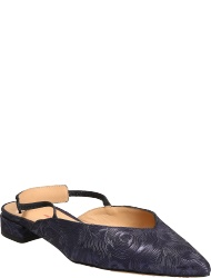 Perlato Women's shoes 10487