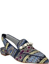 Maripé Women's shoes 26683