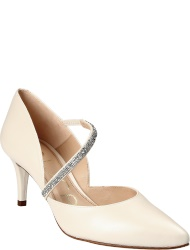 Unisa Women's shoes KINTI_NA_N