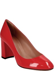 Boss Women's shoes Taylor Pump
