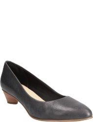 Clarks Women's shoes Mena Bloom