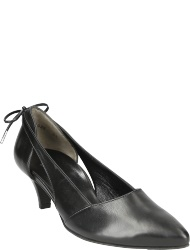 Paul Green Women's shoes 3651-042