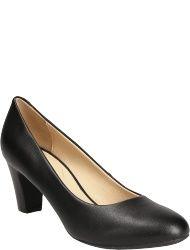 GEOX Women's shoes MARIELE