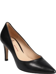 Perlato Women's shoes 10509 VENUS NOIR