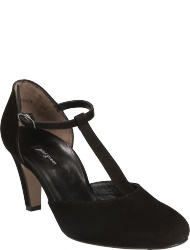 Paul Green womens-shoes 2931-416