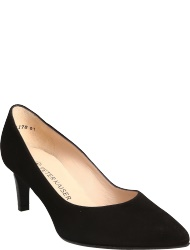 Peter Kaiser Women's shoes Nura