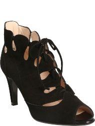 Peter Kaiser Women's shoes Suzzi