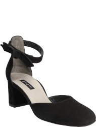 Paul Green womens-shoes 3537-046