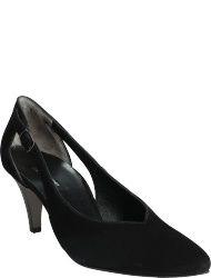 Paul Green Women's shoes 3654-002