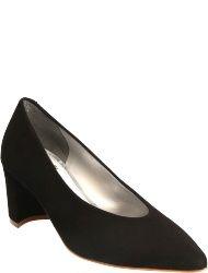 Maripé Women's shoes 26664