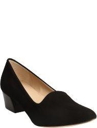 LLOYD Women's shoes 18-637-00
