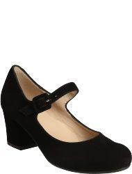 LLOYD Women's shoes 18-645-00
