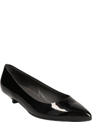 Peter Kaiser Women's shoes SABEENA