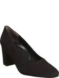 Paul Green Women's shoes 3652-063