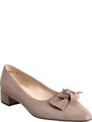 Peter Kaiser Women's shoes Salenta