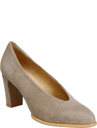 Perlato Women's shoes 10465