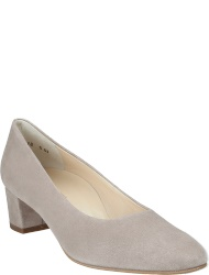 Paul Green Women's shoes 3449-042