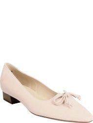 Peter Kaiser Women's shoes Lizzy