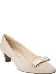 Peter Kaiser Women's shoes SARIS