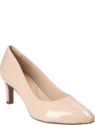 Clarks Women's shoes Calla Rose