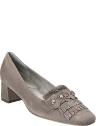 Maripé Women's shoes 26460