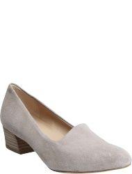 LLOYD Women's shoes 18-637-01