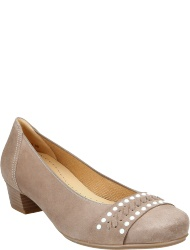Ara Women's shoes 37683-05