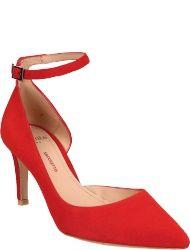 Perlato Women's shoes 10511