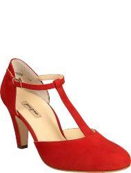 Paul Green Women's shoes 2931-433