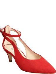 Peter Kaiser Women's shoes Cellina