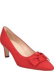 Peter Kaiser Women's shoes Margo