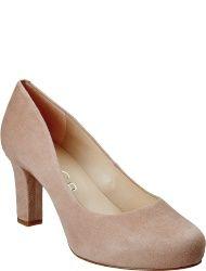 Unisa Women's shoes NUMIS_CLASSIC