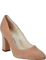 Peter Kaiser Women's shoes Karolin